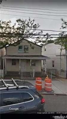 Photo of 10-07 Cross Bay Blvd, Broad Channel, NY 11693