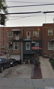 89-34 Moline St, Queens Village, NY 11428