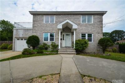 Photo of 280 N Rutherford Ave, N Massapequa, NY 11758