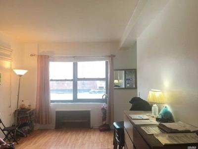 Photo of 99-05 63rd Dr #1h, Rego Park, NY 11374