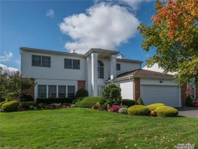 Photo of 106 Fairway View Dr, Commack, NY 11725