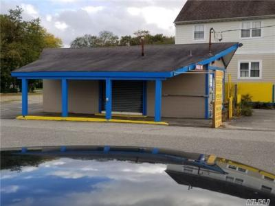 Photo of 407A Route 112, Pt Jefferson Sta, NY 11776