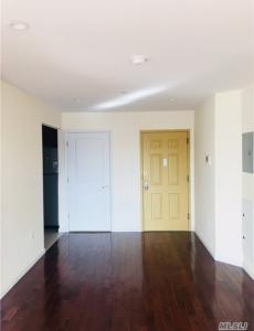64-86 Wetherole St #5d, Rego Park, NY 11374