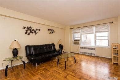 110-20 71 Rd #206, Forest Hills, NY 11375