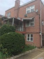 861 E 232nd St, Out Of Area Town, NY 10466