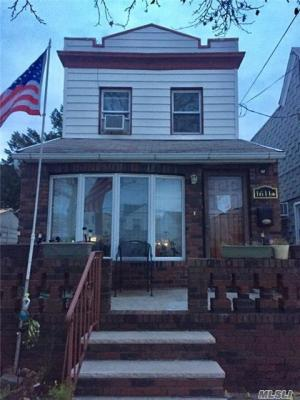 Photo of 1611 E 36 Street, Brooklyn, NY 11234