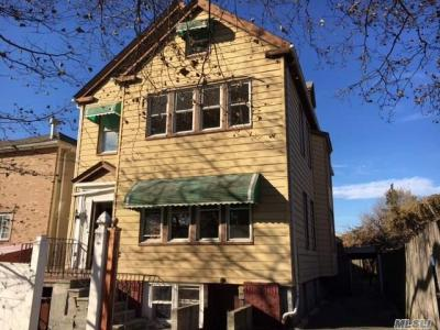 Photo of 2055 Nereid Ave, Out Of Area Town, NY 10466