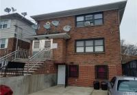85-75 144 St, Briarwood, NY 11435