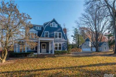 Photo of 22 Bay Crest, Huntington Bay, NY 11743