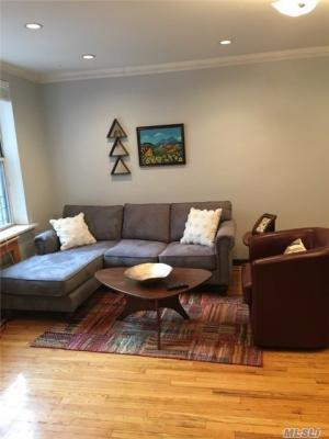 Photo of 105-34 65th Ave #2g, Forest Hills, NY 11375