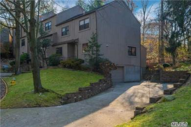 39 High Oaks Ct, Huntington, NY 11743