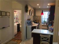 111-39 76th Rd #A7, Forest Hills, NY 11375