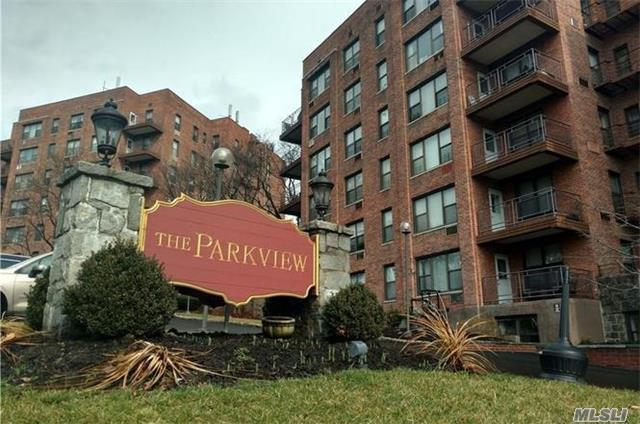 121 S Highland Ave #5a, Out Of Area Town, NY 10562