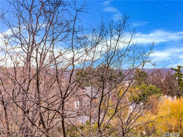 3901 Independence Ave #6l, Out Of Area Town, NY 10463