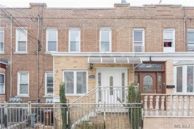 Photo of 7006 69th Place, Glendale, NY 11385