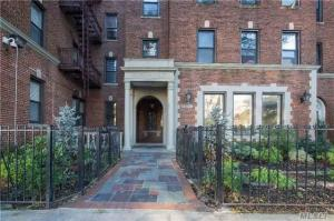 109-20 Queens Blvd #1f, Forest Hills, NY 11375