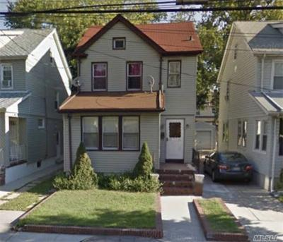 Photo of 241-13 145th Ave, Rosedale, NY 11422