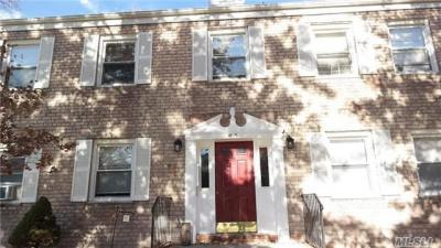 Photo of 110-15 65 Ave #59b, Forest Hills, NY 11375