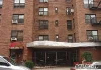 63-84 Saunders St #4m, Rego Park, NY 11374