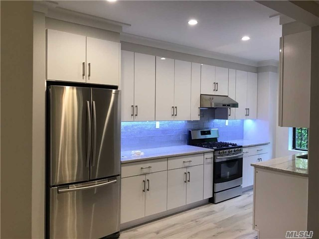 42-20 Kissena Blvd #C6, Flushing, NY 11355