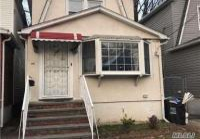71-19 Nansen St #2, Forest Hills, NY 11375