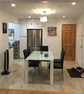 138-37 Jewel Ave #2c, Flushing, NY 11367