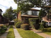 64-40 Dieterle Cres, Rego Park, NY 11374