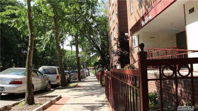 6601 Broadway #7c, Out Of Area Town, NY 10471