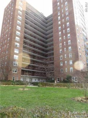 Photo of 98-20 62nd Drive #11 L, Rego Park, NY 11374