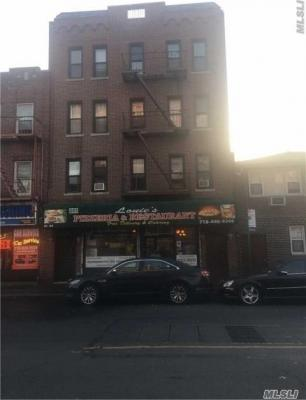 Photo of 81-34 Baxter Ave, Elmhurst, NY 11373
