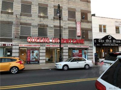 Photo of 69-30 Austin St, Forest Hills, NY 11375