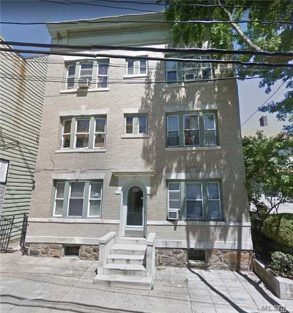 155 Webster Ave, Out Of Area Town, NY 10801