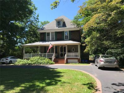 Photo of 160 Bayview Ave, Amityville, NY 11701
