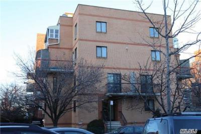 Photo of 68-03 41st Ave #3a, Woodside, NY 11377