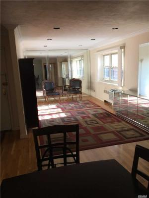 Photo of 144-55 Melbourne Ave #4g, Kew Garden Hills, NY 11367