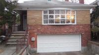 65-38 Cromwell Cres, Rego Park, NY 11374