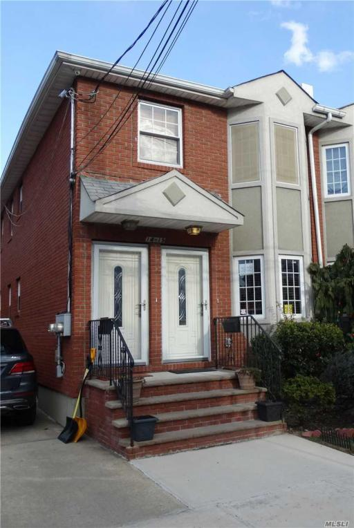 14-19 116th St, College Point, NY 11356