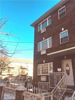 Photo of 59-18 St. Felix Ave #2, Glendale, NY 11385
