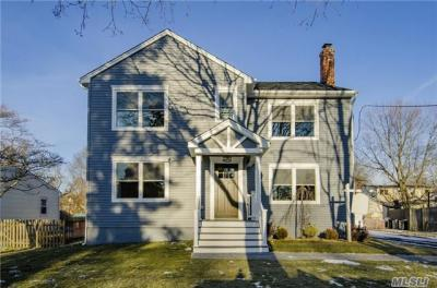 Photo of 2403 Oxford St, East Meadow, NY 11554