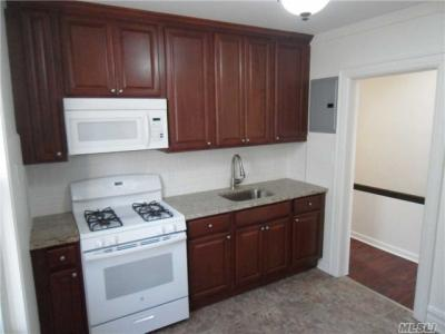 Photo of 77-16 65th St #2, Glendale, NY 11385