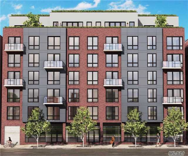 109-19 72nd Rd #2f, Forest Hills, NY 11375