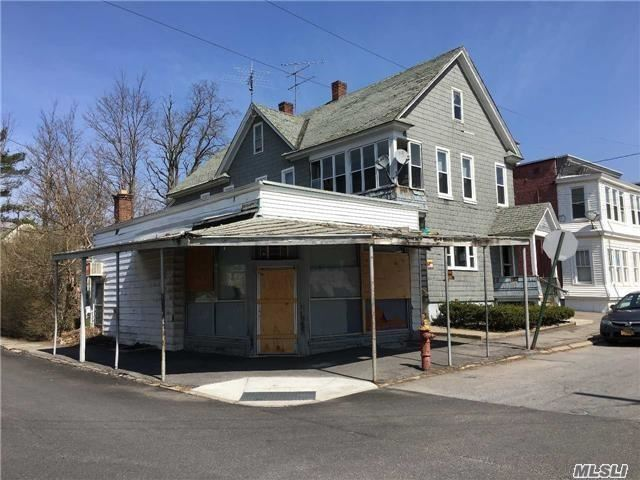 73 James St, Out Of Area Town, NY 12010