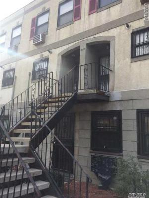 Photo of 857 Underhill Ave #51- B, Out Of Area Town, NY 11957