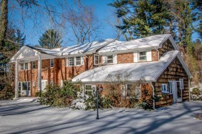 Photo of 3 Pheasant Hill Ln, Old Brookville, NY 11545