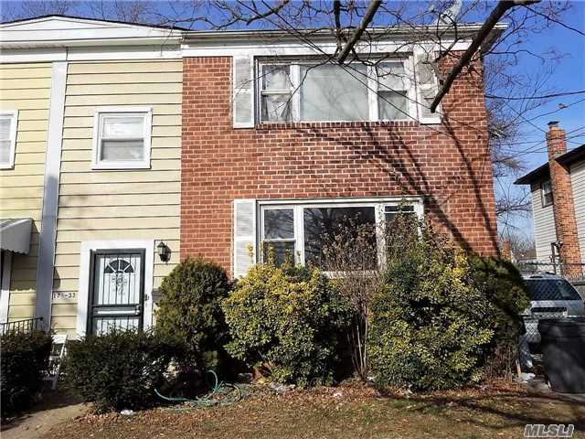 178-33 134th Ave, Springfield Gdns, NY 11413