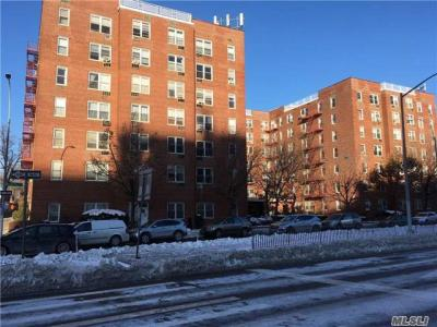 Photo of 63-11 Queens Blvd #E24, Woodside, NY 11377