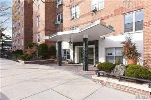 102-21 63rd Rd #A03, Forest Hills, NY 11375