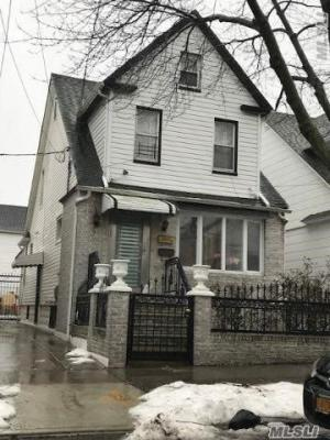Photo of 130-04 95th Ave, Richmond Hill, NY 11419