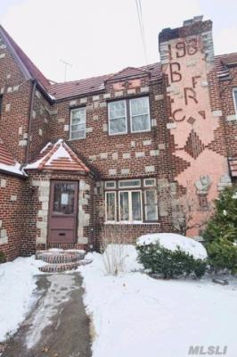 Photo of 63-55 Dry Harbor Rd, Middle Village, NY 11379