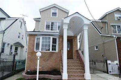 Photo of 162-25 96th St, Howard Beach, NY 11414